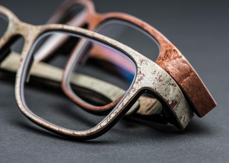 Býrlové čočky pro Vaše brýle